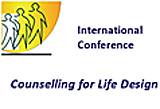 Download the booklet of the conference